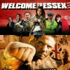 """Welcome to Essex"" set for December release"