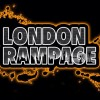 """London Rampage"" premiers and releases soon!"