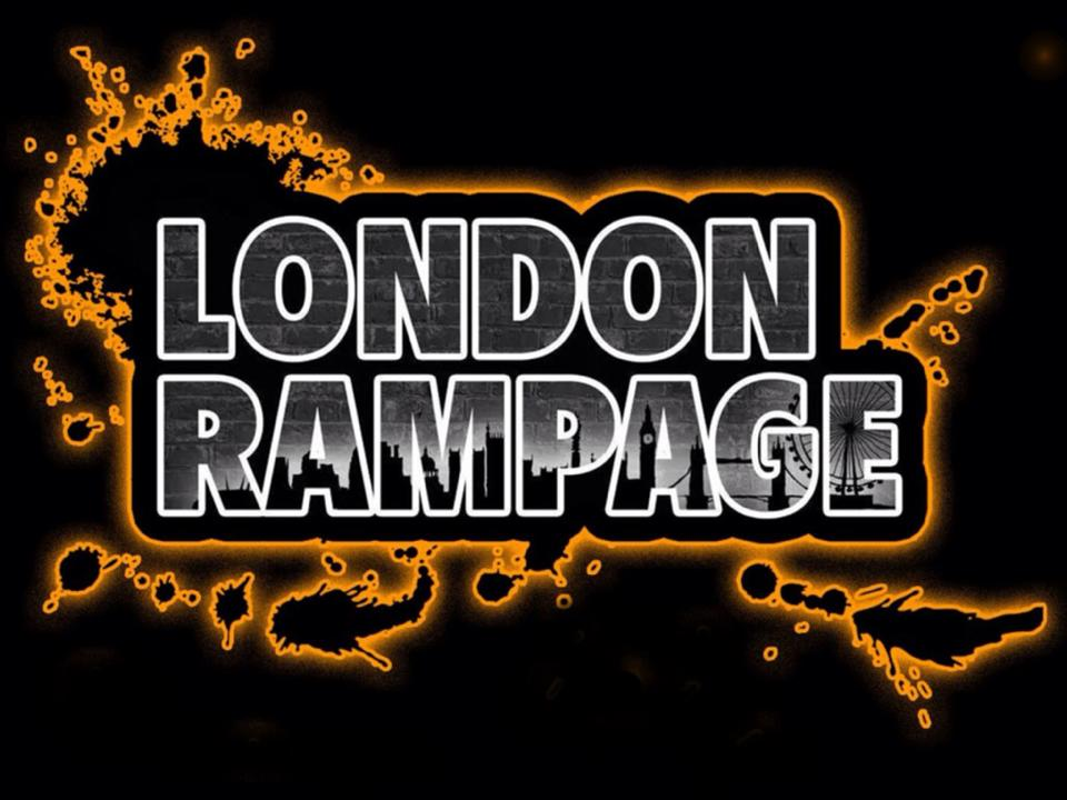 rampage2